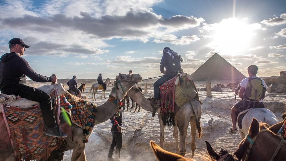 egypt photos-1170180.jpg
