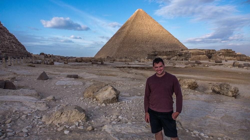 egypt photos-1170176.jpg
