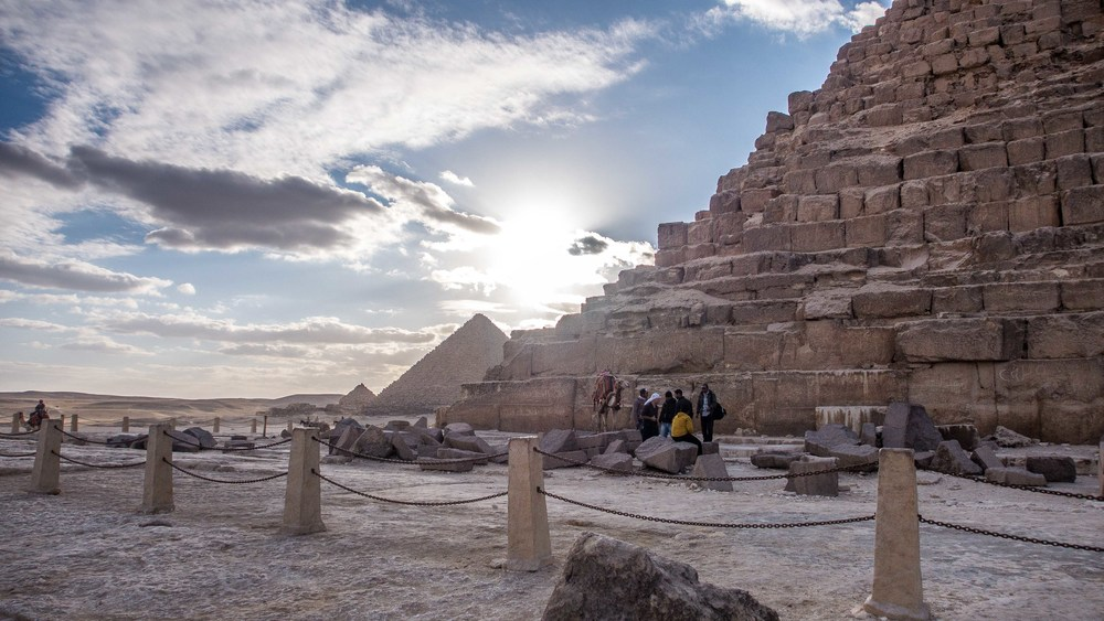 egypt photos-1170175.jpg