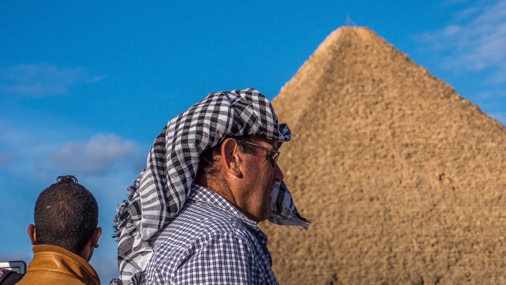 egypt photos-1170171.jpg