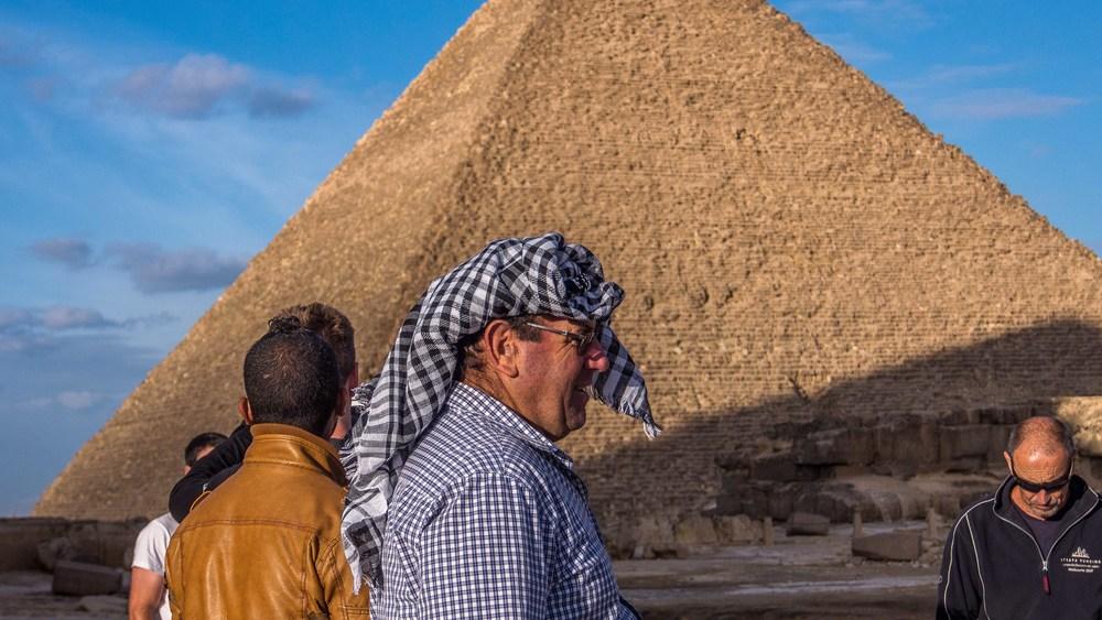 egypt photos-1170170.jpg