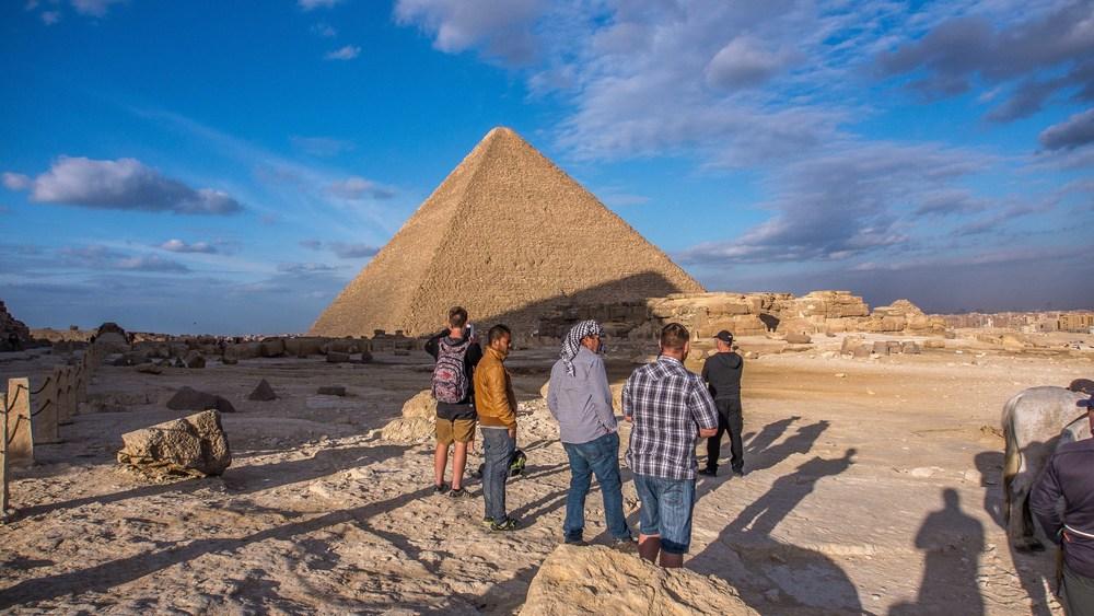 egypt photos-1170168.jpg