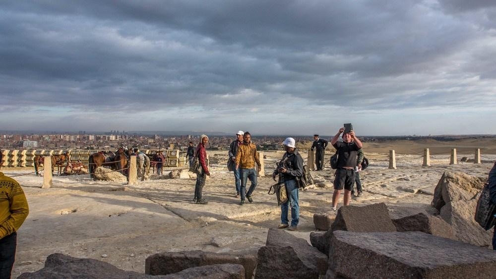 egypt photos-1170151.jpg
