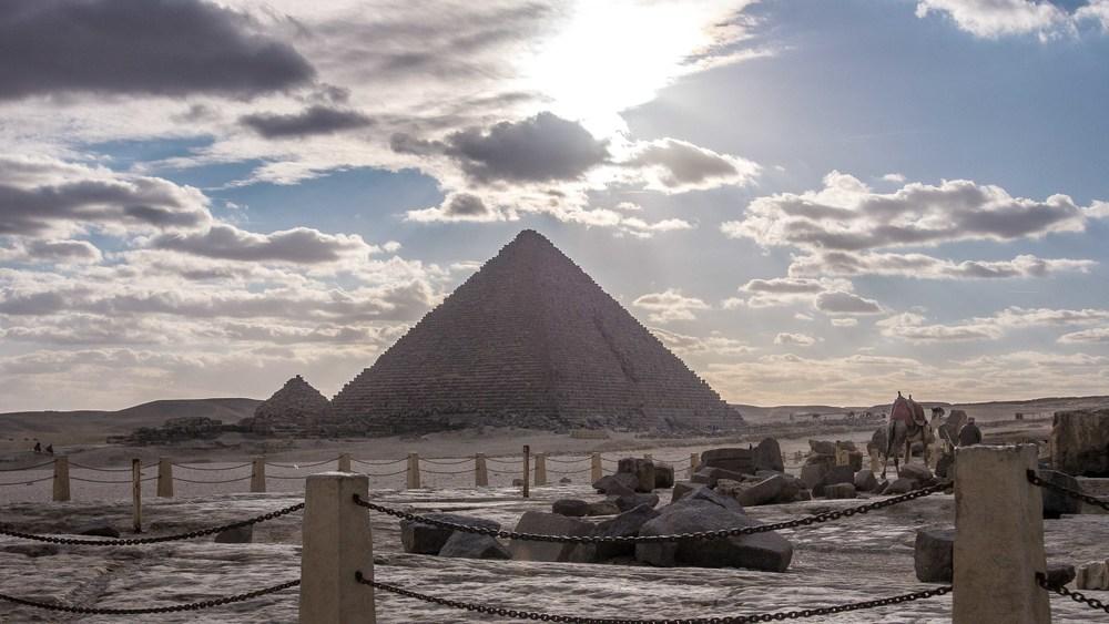 egypt photos-1170147.jpg