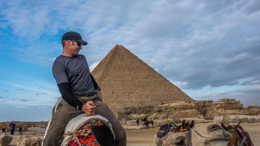 egypt photos-1170141.jpg
