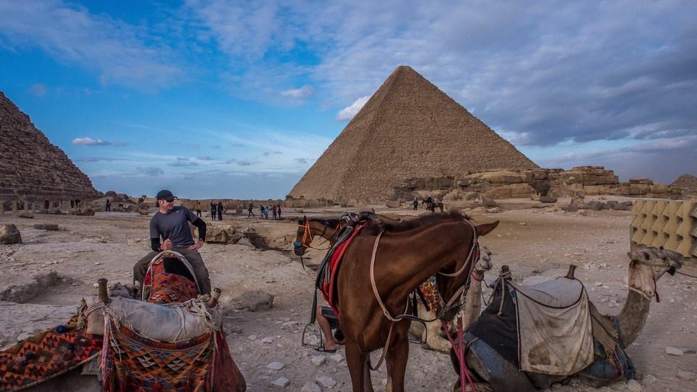egypt photos-1170139.jpg