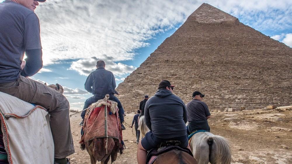 egypt photos-1170130.jpg