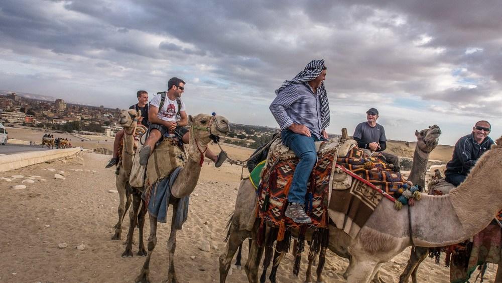 egypt photos-1170109.jpg