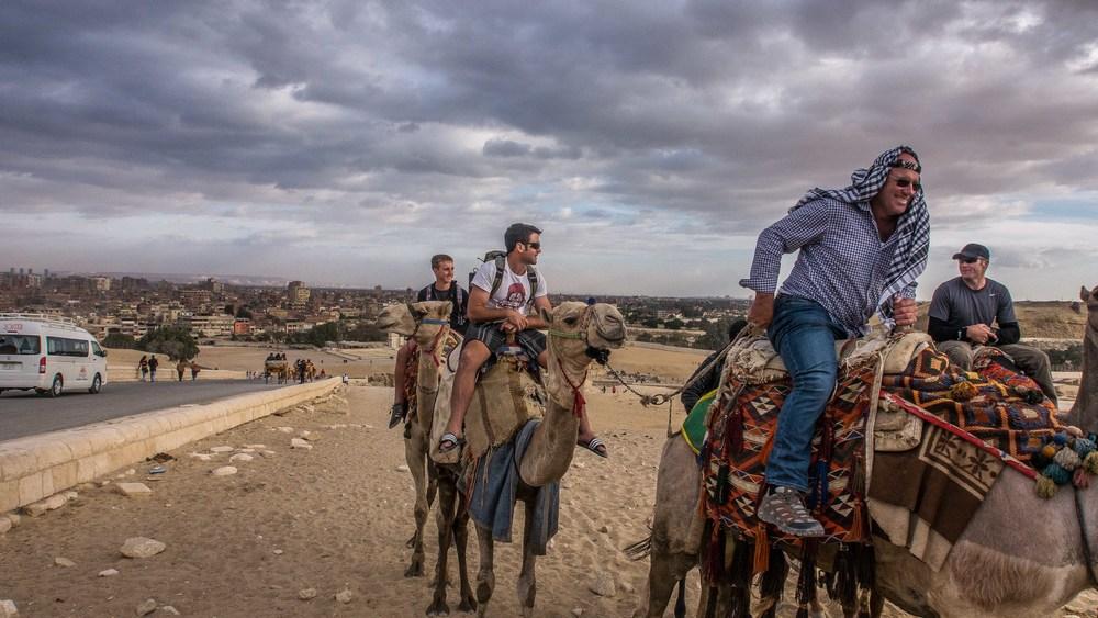 egypt photos-1170106.jpg