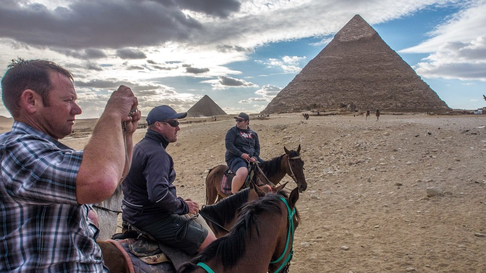 egypt photos-1170104.jpg