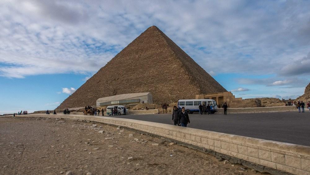 egypt photos-1170102.jpg