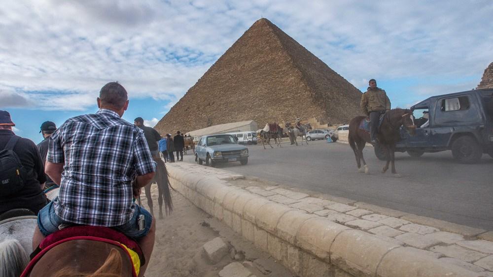 egypt photos-1170100.jpg