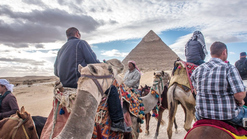 egypt photos-1170098.jpg