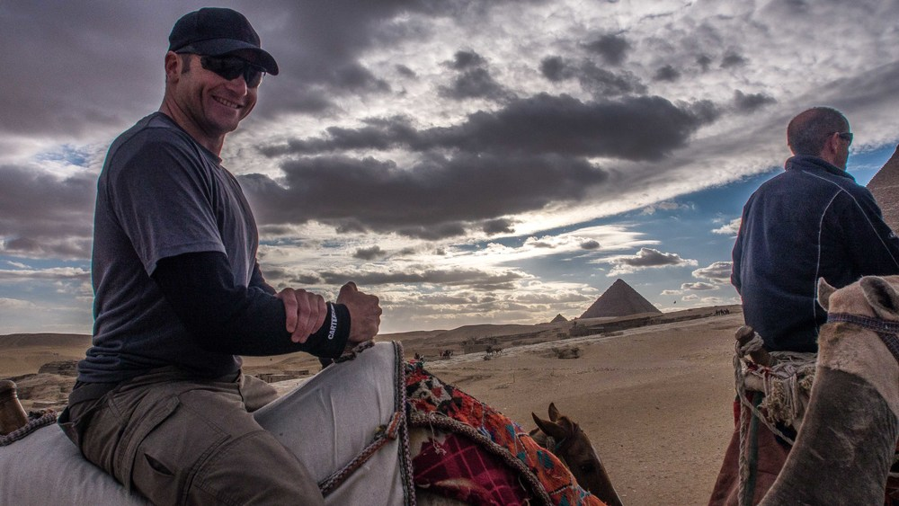 egypt photos-1170097.jpg