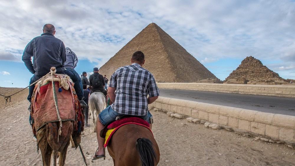 egypt photos-1170095.jpg