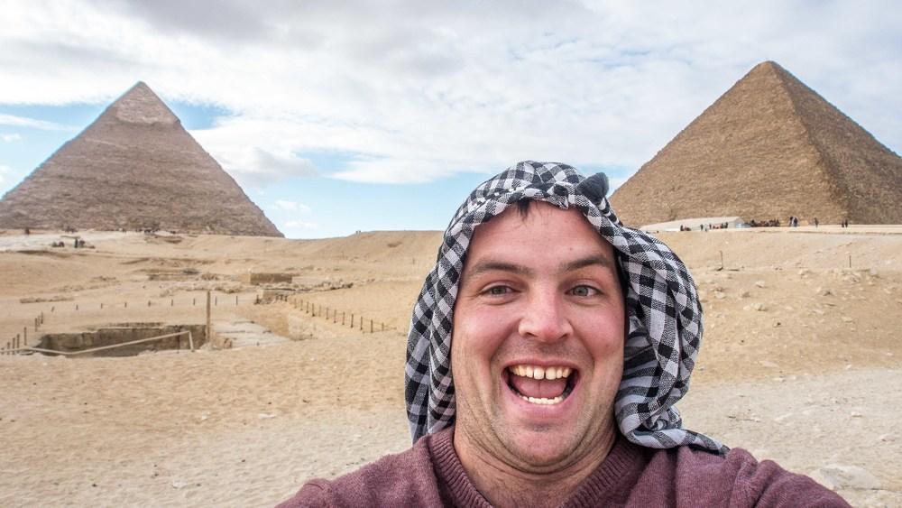 egypt photos-1170087.jpg