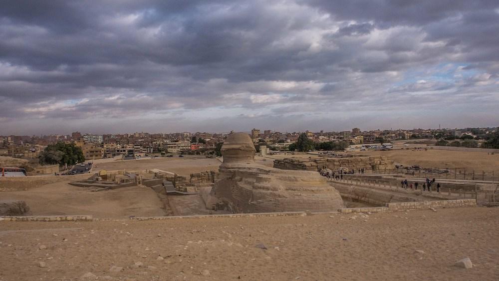 egypt photos-1170094.jpg