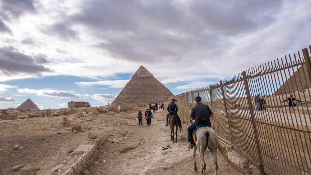 egypt photos-1170081.jpg