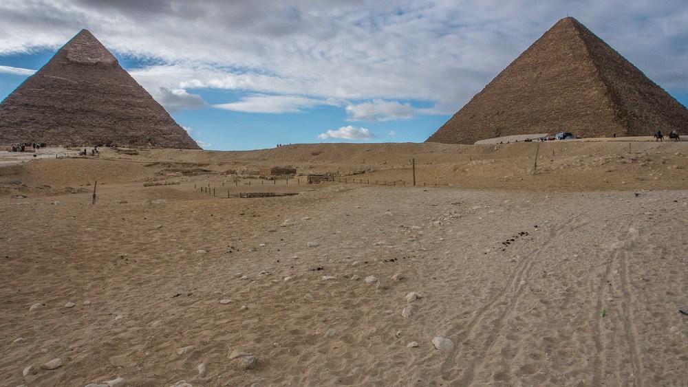 egypt photos-1170084.jpg