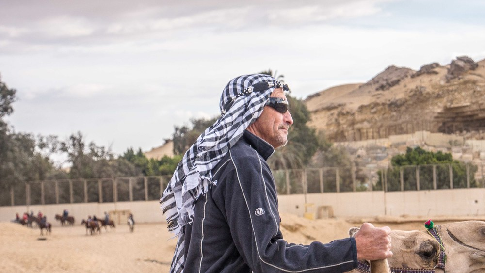 egypt photos-1170077.jpg