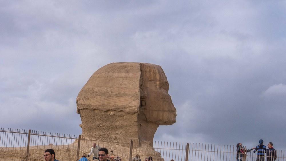 egypt photos-1170072.jpg