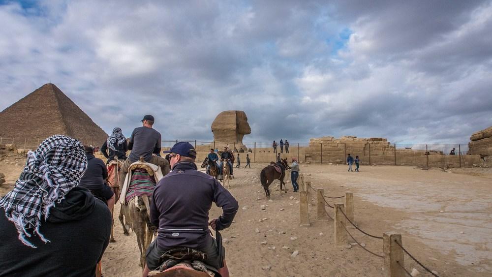 egypt photos-1170071.jpg