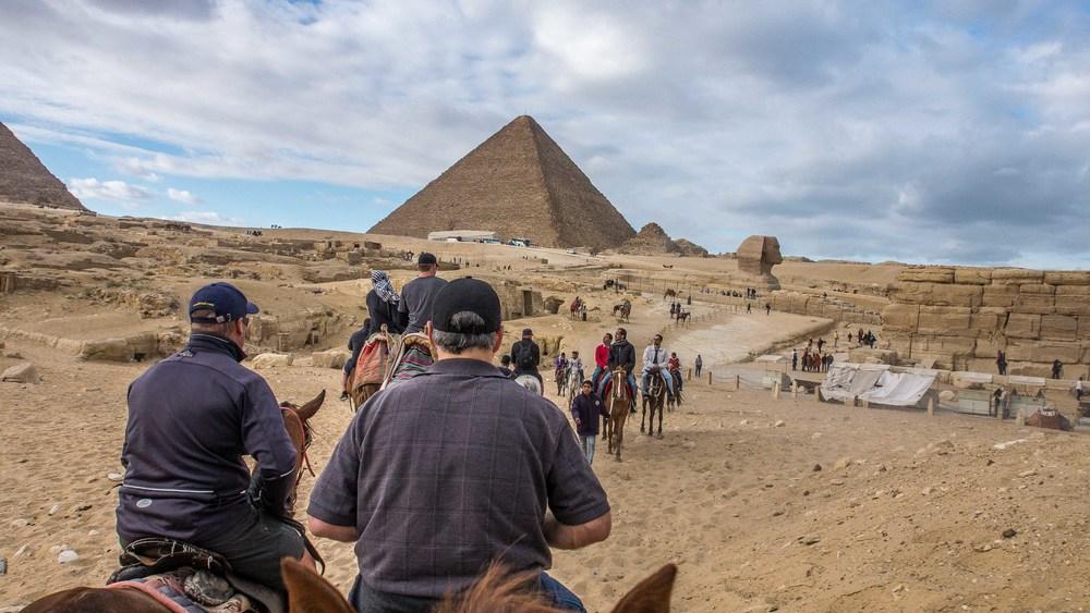 egypt photos-1170067.jpg