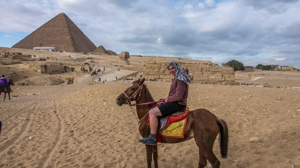 egypt photos-1170060.jpg