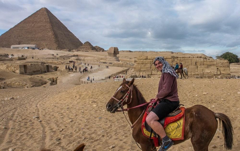 egypt photos-1170058.jpg