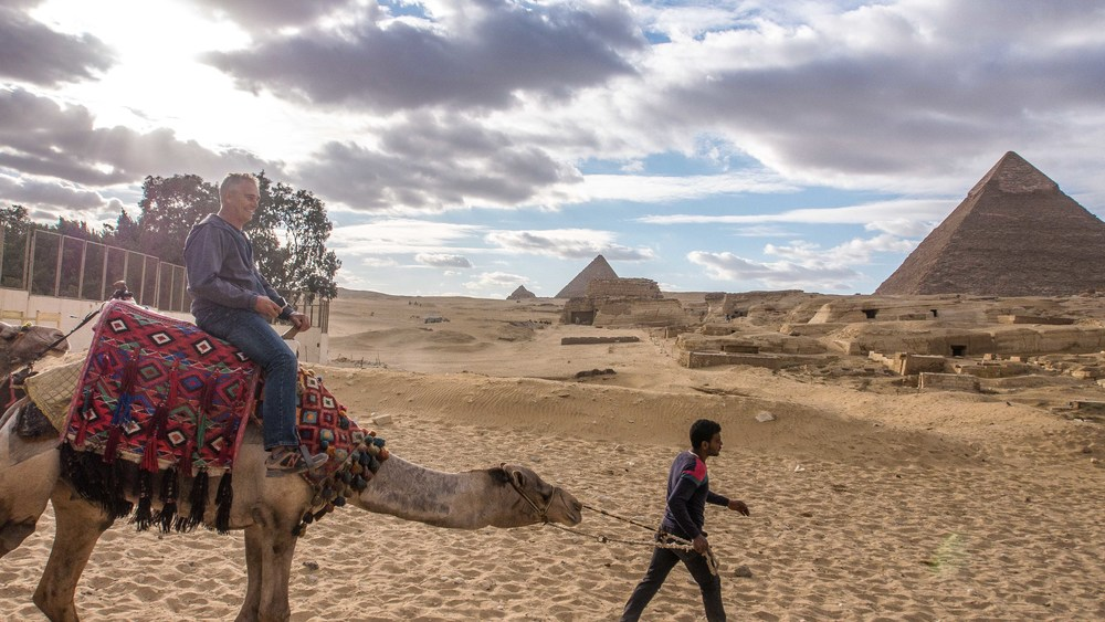 egypt photos-1170056.jpg