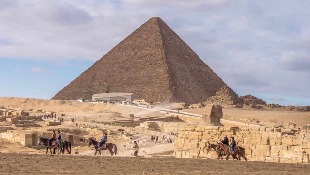 egypt photos-1170049.jpg