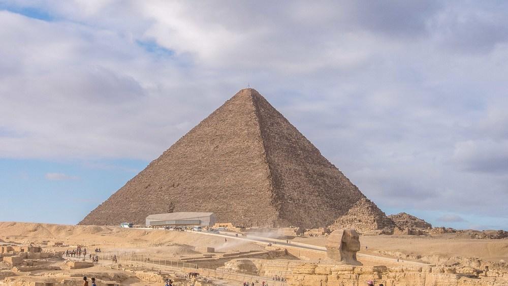 egypt photos-1170048.jpg