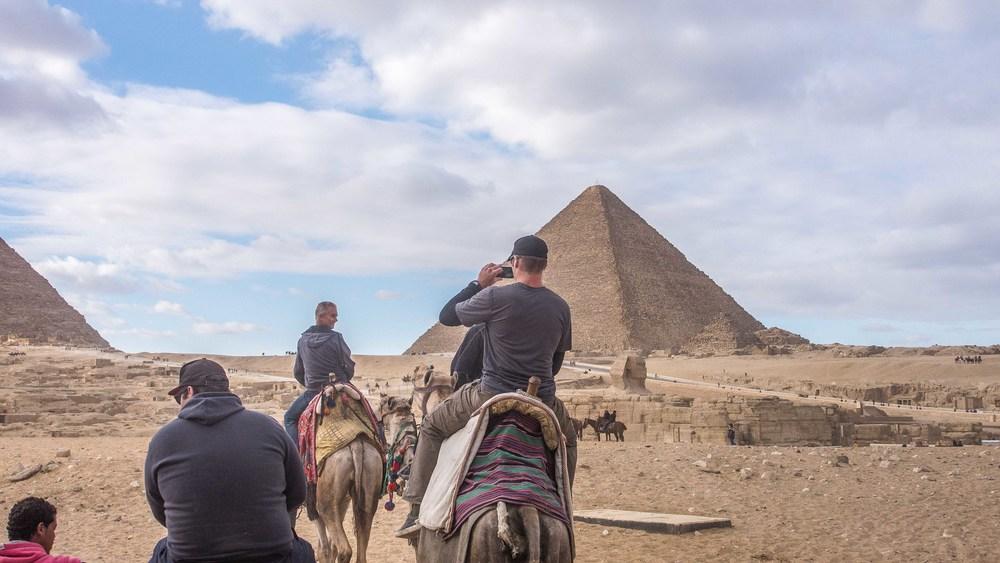 egypt photos-1170046.jpg