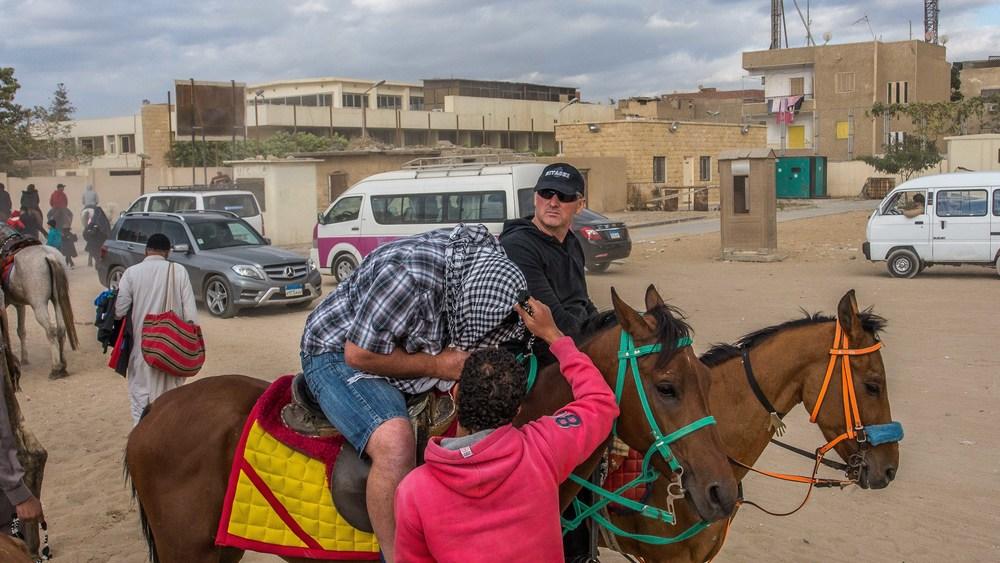 egypt photos-1170042.jpg