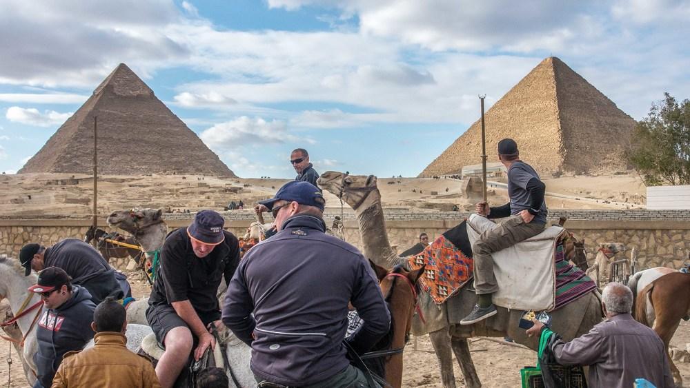 egypt photos-1170040.jpg