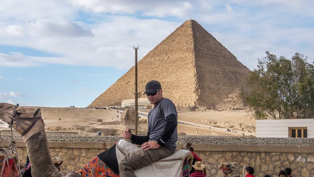egypt photos-1170038.jpg