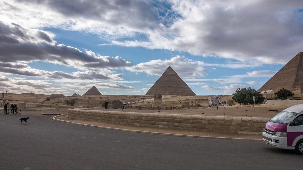 egypt photos-1170035.jpg