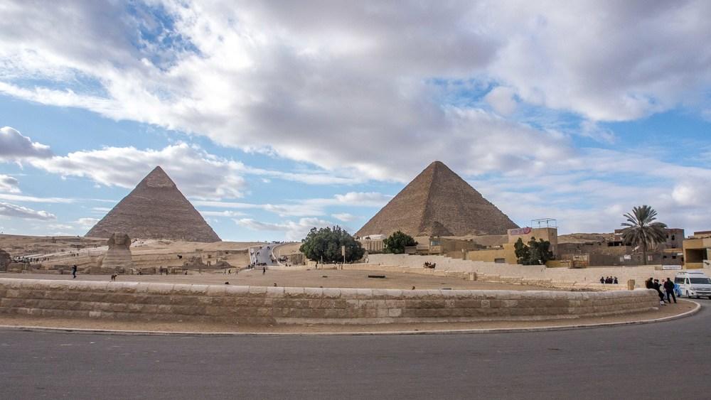 egypt photos-1170028.jpg
