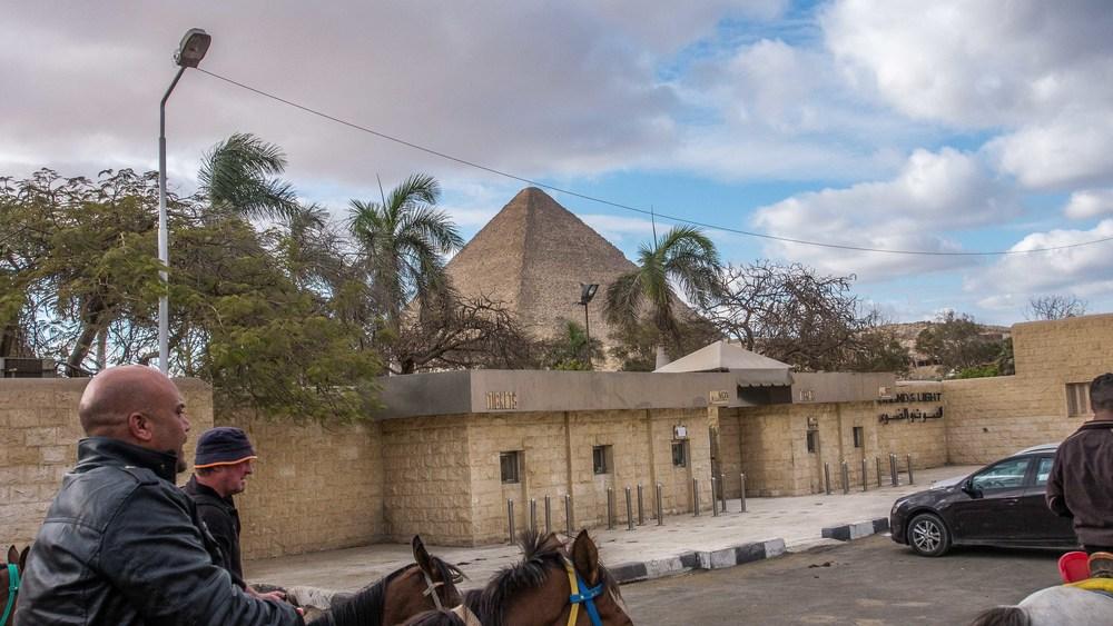 egypt photos-1170027.jpg