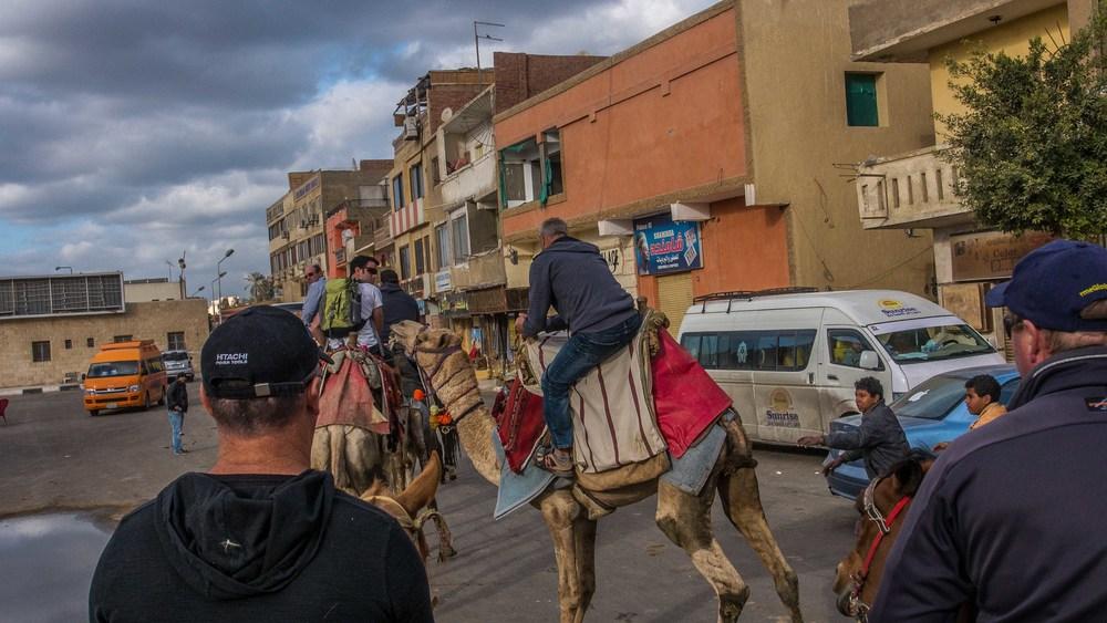 egypt photos-1170014.jpg