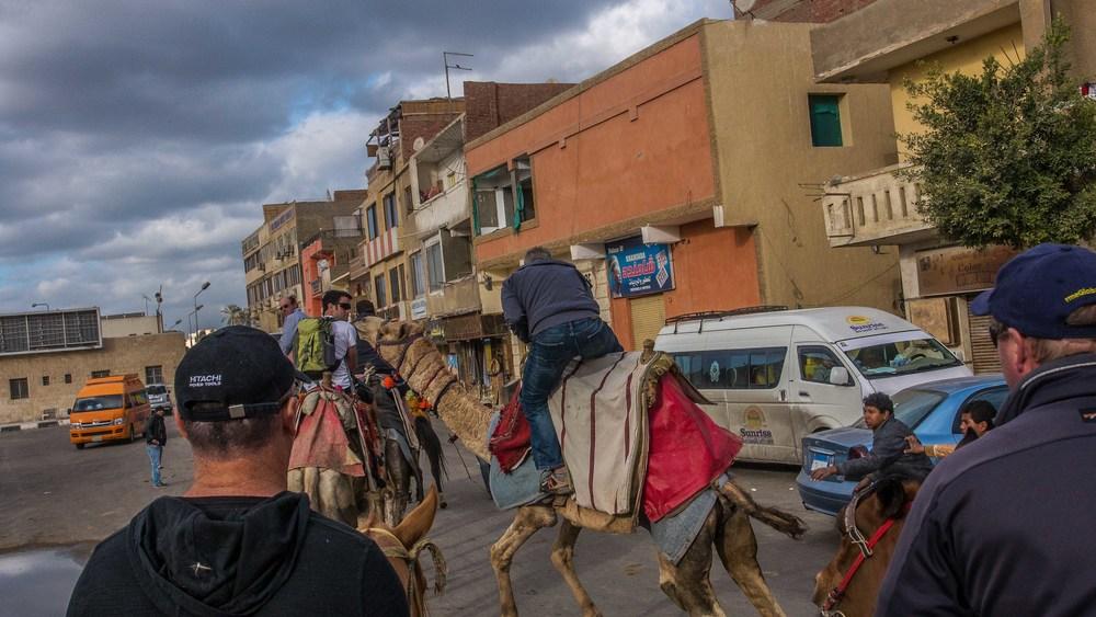 egypt photos-1170013.jpg