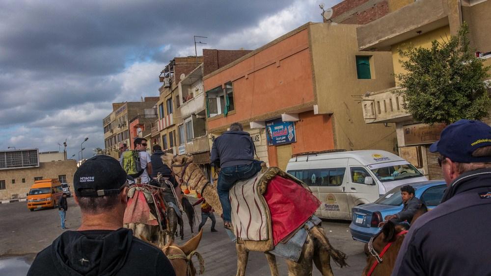 egypt photos-1170012.jpg