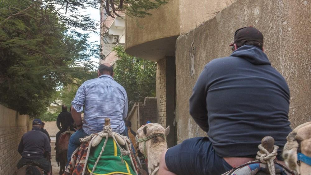 egypt photos-1160998.jpg