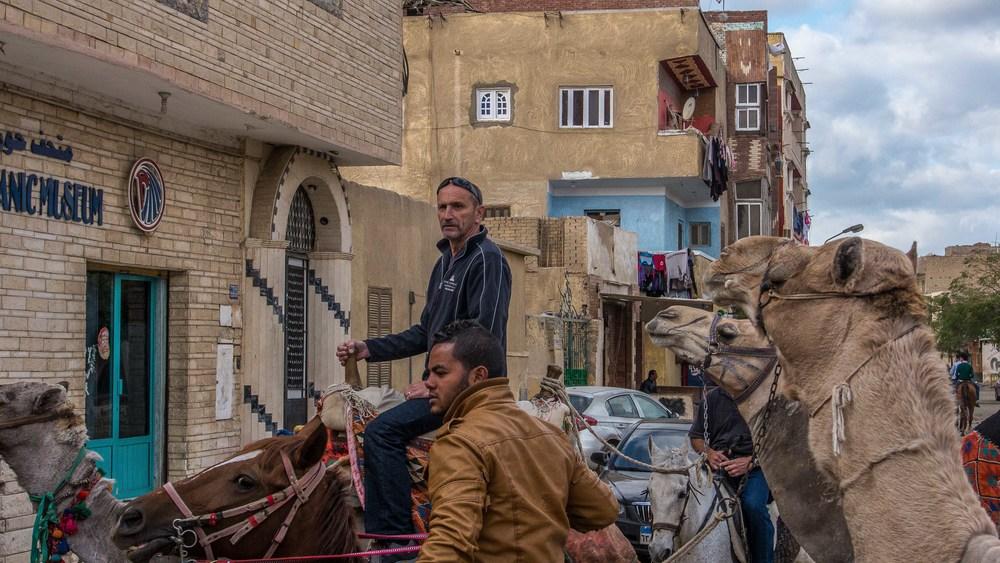egypt photos-1160994.jpg