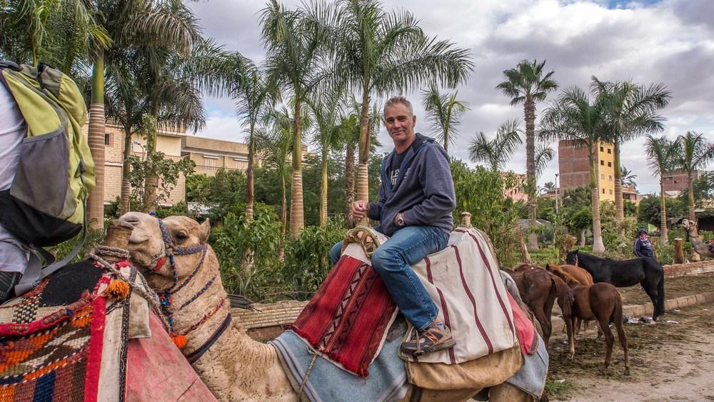 egypt photos-1160987.jpg