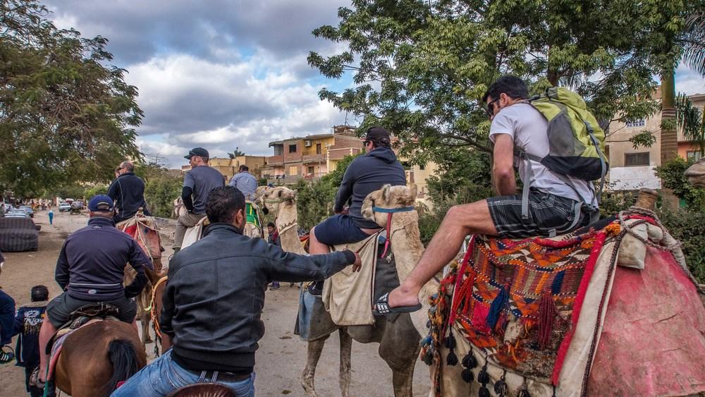 egypt photos-1160984.jpg