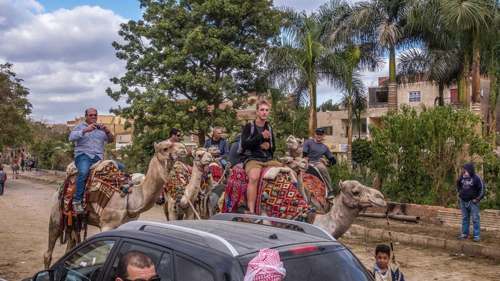 egypt photos-1160950.jpg