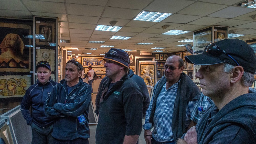 egypt photos-1160944.jpg