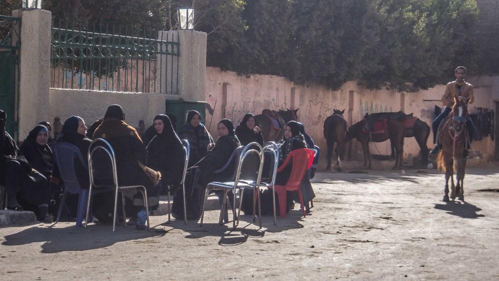 egypt photos-1160918.jpg