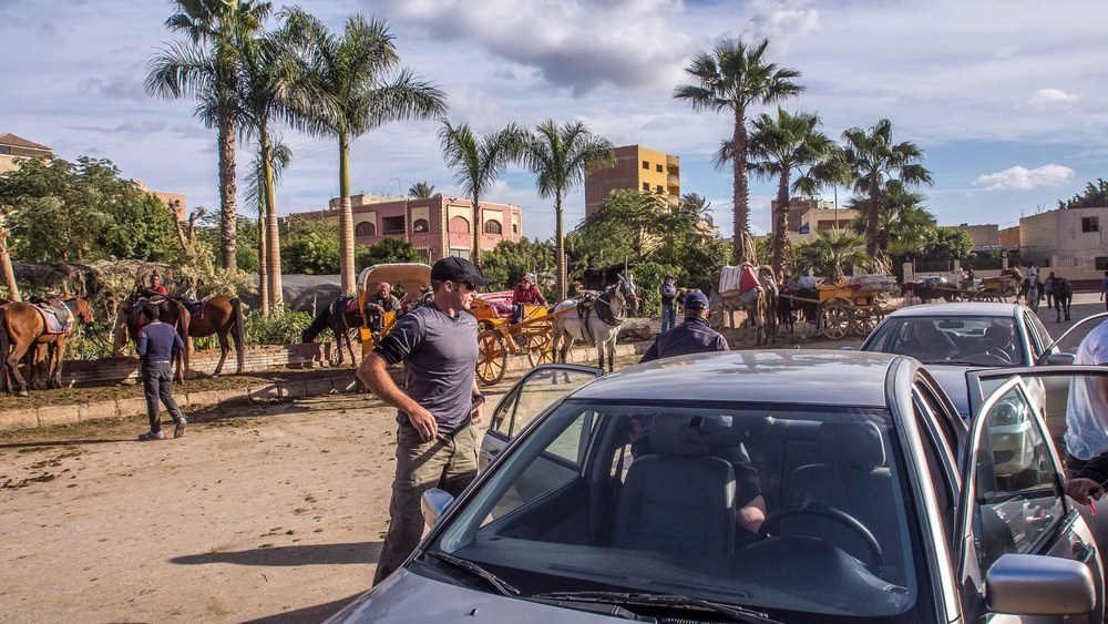 egypt photos-1160928.jpg